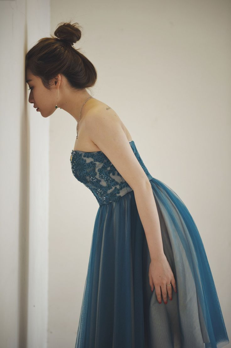 788 best bridesmaids dress images on pinterest party for Teal dress for wedding
