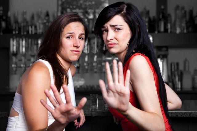California Passes Affirmative Consent Bill; Rape Apologists Retreat Into Fantasy