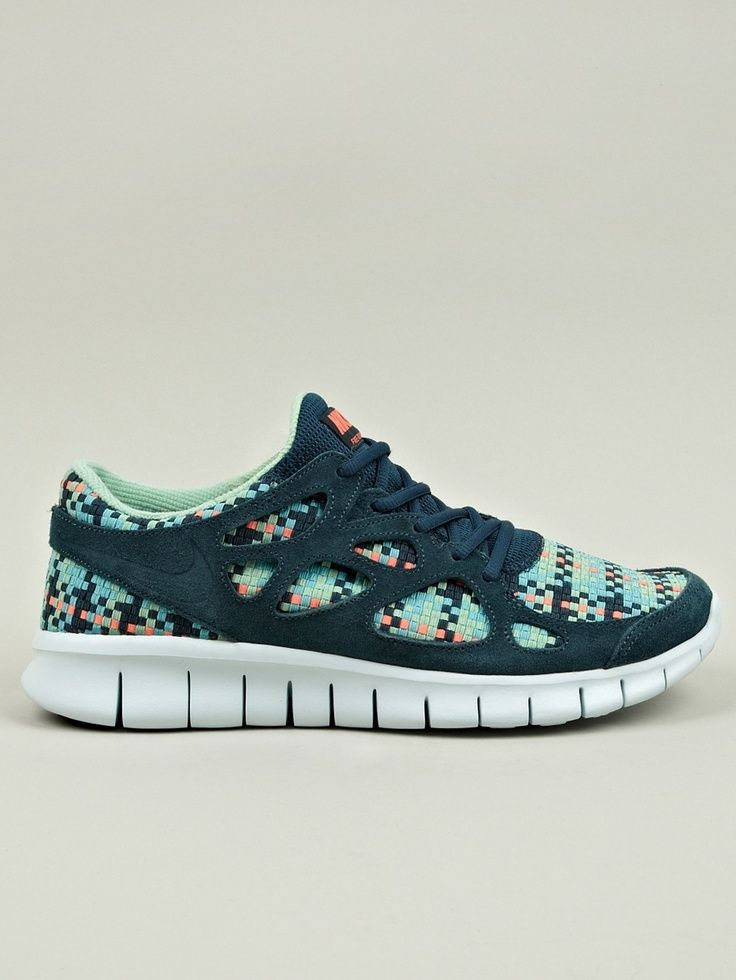 #Cheap #Nike #Free , cheap nikes, wholesale nike shoes, pink nike shoes, volt nike shoes,nike air max ,nike dunk shoes , tiffany blue nike free 5.0