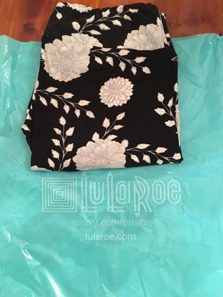 37 best images about Lularoe Love on Pinterest | Lily jade Skirts and Black cream