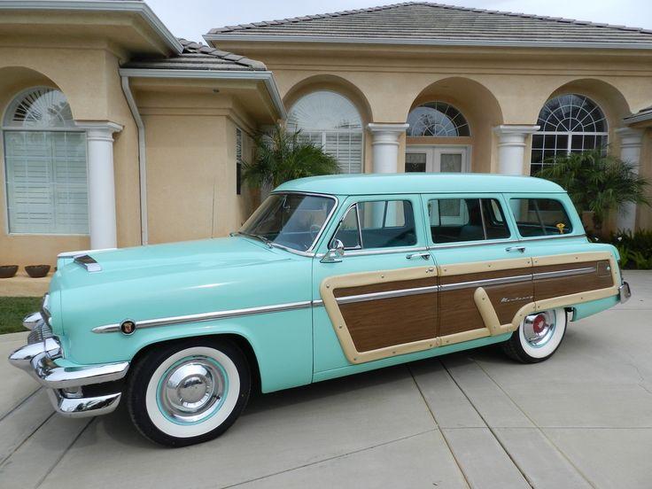 441 best station wagons images on pinterest. Black Bedroom Furniture Sets. Home Design Ideas