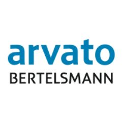 New business directory listing - Arvato Bertelsmann - http://engdex.de/bd/arvato/ - We provide our customers with customized solutions comprising digital marketing, financial, CRM, SCM, print and IT solutions as well as replication services – all connected by way of integrated IT platforms.