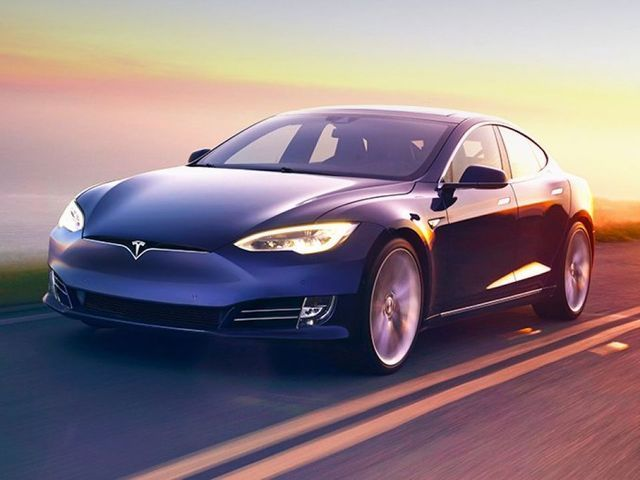 When the clock struck midnight on Sunday, it not only marked the end of 2016 -- it also signaled the end of Tesla sales in Missouri.