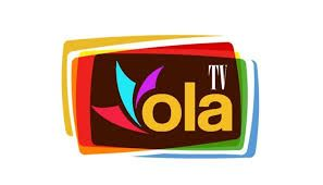 How To Install OLA TV On A FireStick & Fire TV – Your