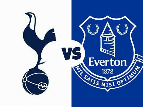 Σήμερα η ομάδα μας υποδέχεται την Everton στο Wembley για την 23η αγωνιστική της Premier League, προσπαθώντας να επιστρέψεις στις νίκες με...