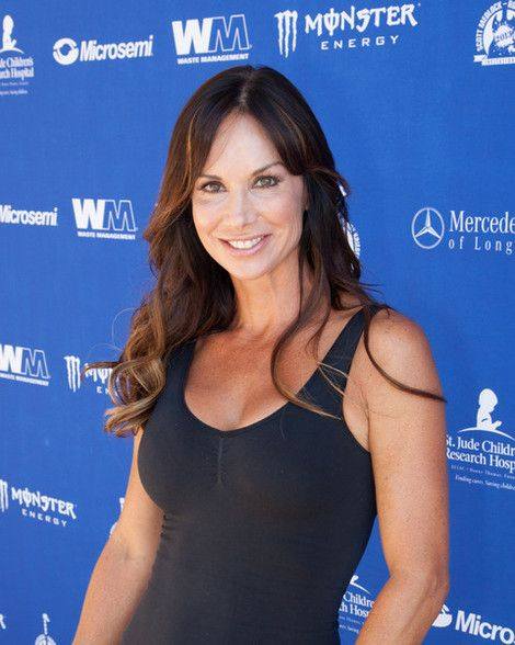 """dunning girls Debbe dunning, former """"tool time"""" girl on home improvement, has a new project: hosting and executive producing adventure travel series debbe dunning's dude ranch roundup each week, dunning."""