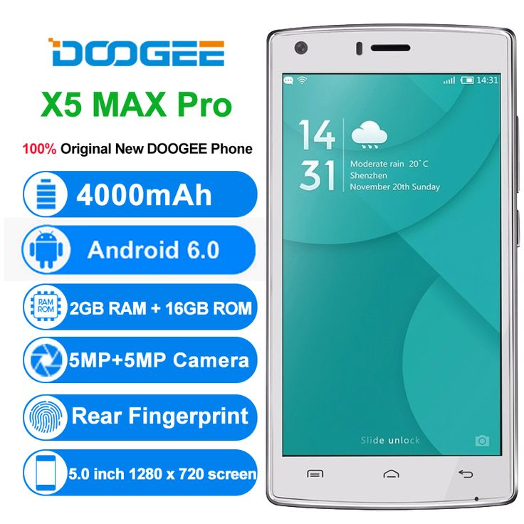 Like and Share if you want this  Original Doogee X5 MAX Pro MTK6737 Quad Core Smartphone 5.0 Inch Android 6.0 Mobile Phone 2GB RAM 16GB ROM 4000mAH 4G Cell Phone     Tag a friend who would love this!     FREE Shipping Worldwide     Buy one here---> https://shoppingafter.com/products/original-doogee-x5-max-pro-mtk6737-quad-core-smartphone-5-0-inch-android-6-0-mobile-phone-2gb-ram-16gb-rom-4000mah-4g-cell-phone/