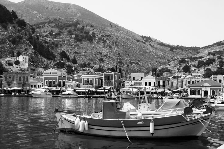 Symi (Greece)