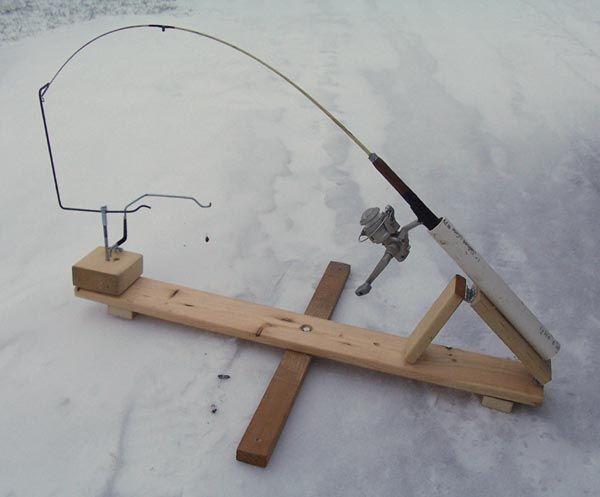 78 best ideas about ice fishing shelters on pinterest for Ice fishing stuff
