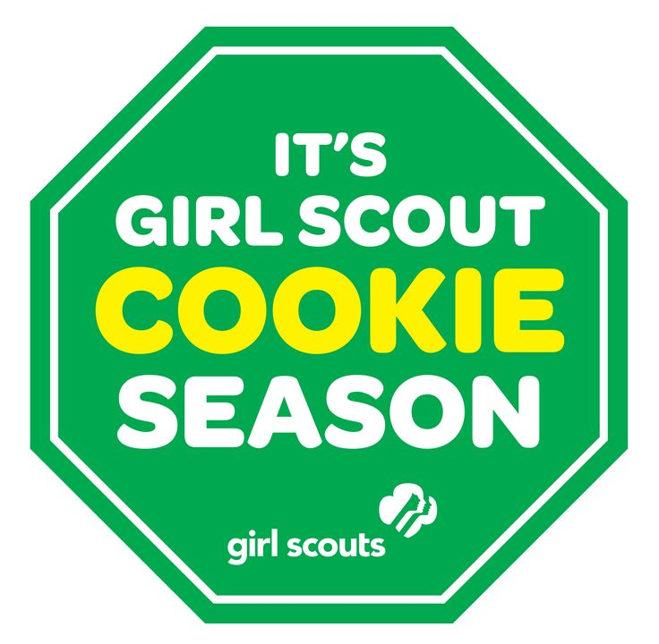 best 25 girl scout cookies ideas on pinterest girl
