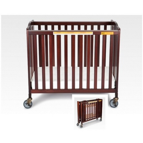 22 Best Cribs Amp Compact Folding Cribs Images On Pinterest