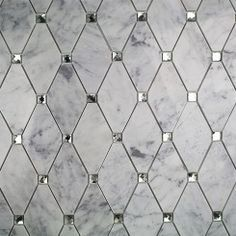 Marble By Type | TileBar.com/ This is for the whole floor.