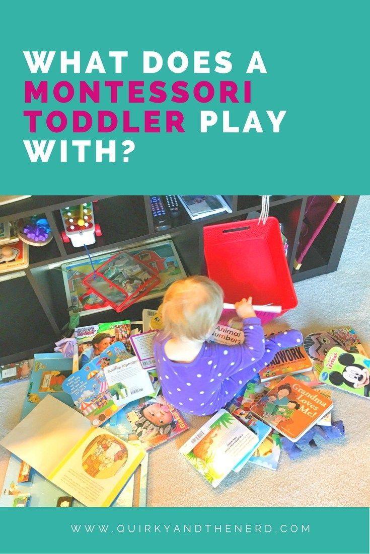 145 best Homeschooling Resources images on Pinterest | School ...