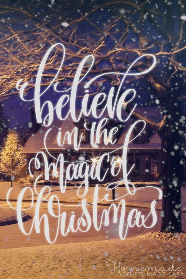 200 Merry Christmas Images Quotes For The Festive Season Merry Christmas Images Christmas Card Verses Christmas Images