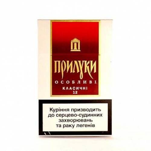Купить сигареты винница как купить сигареты через такси
