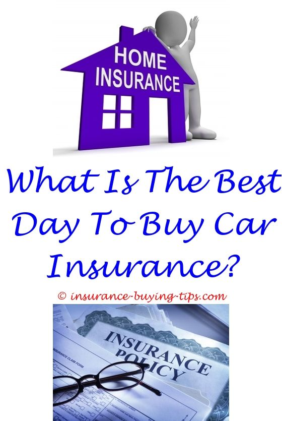 do i have to buy health insurance through the marketplace - buy insurance leads singapore.buy auto insurance online with checking account number best buy insurance for laptops is it worth it to buy pet insurance 7012617067