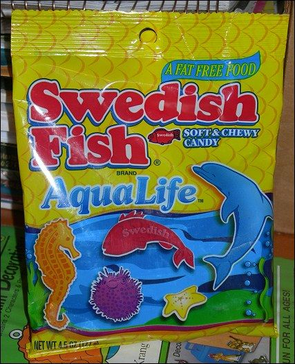 17 best images about snacks sweet and savoury on pinterest for What flavor are swedish fish