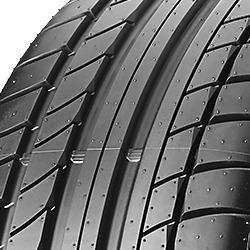#Avon zz5 ( 235/40 r18 95y xl )  ad Euro 110.20 in #Avon #Pkw pneumatici pneumatici
