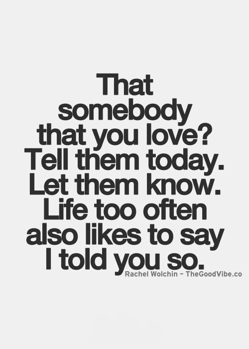 quotes about dating your wife Quotes about lying, love and infidelity  bigamy is having one wife too many  lying quotes – on another site.