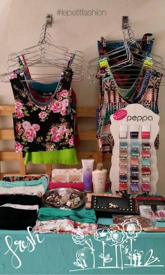 Ven y disfruta de tus compras !!!  Calle 84 A # 52 - 20 ( Centro de la moda Itagui )   Info: 304 3375366 ( Whatsapp ) Envios a todo el país !! #lepetitfashion  #tiendalepetit