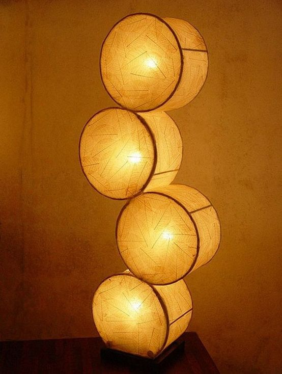18 best Bedroom Lighting Ideas images on Pinterest | Bedroom ...