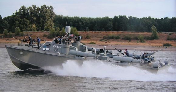 Military Pt Boats For Sale Bing Images I Want This For