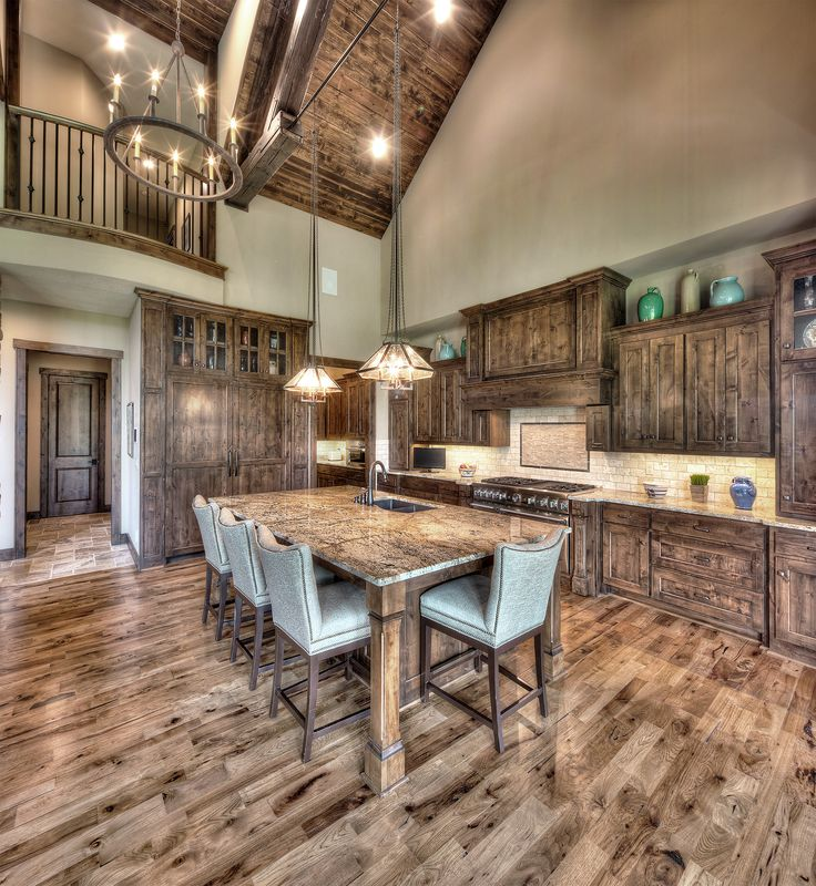 15 best images about dillon park floor plan on pinterest for Hardwood floor plans