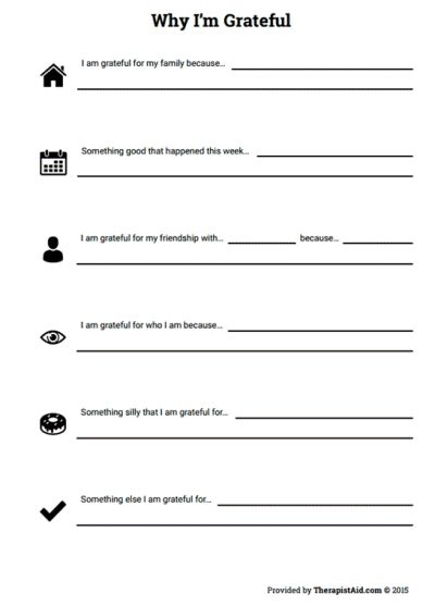70 best Counseling images on Pinterest Counselling, Therapy - profit and loss worksheet