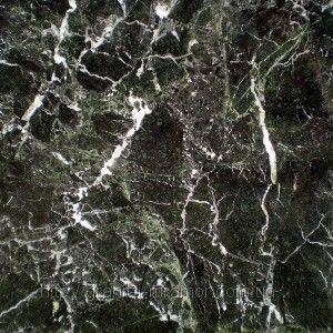 Мраморные слябы ( черный мрамор) - ГРАНИТ и МРАМОР GROUP в Киеве