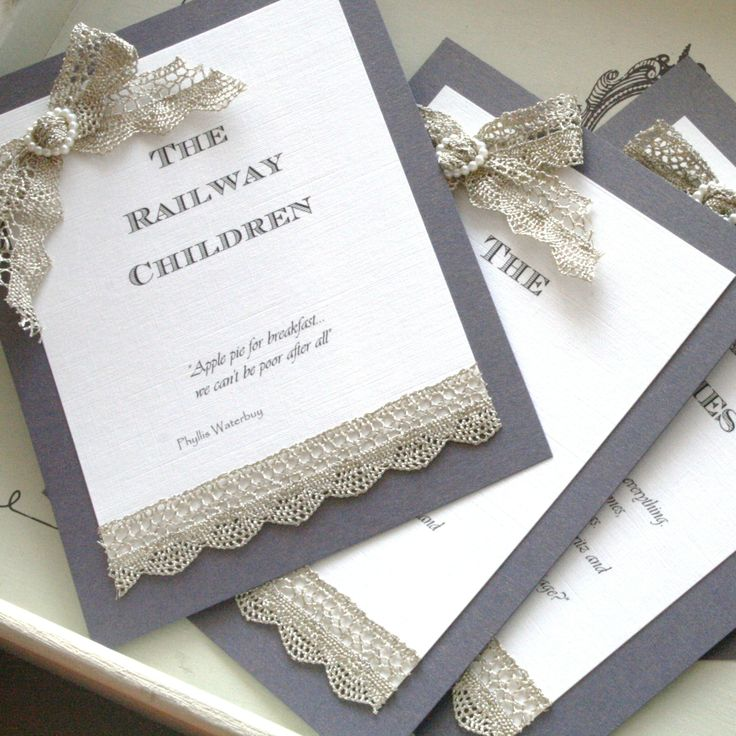 lace and pearls cards www.bohemiandreams.co.uk