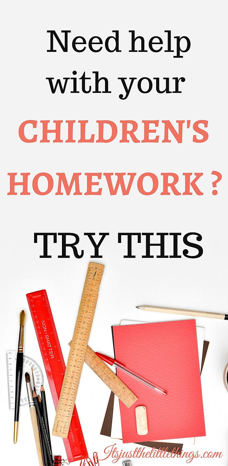 Homework help websites for kids