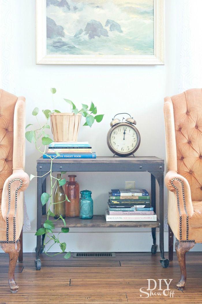 diy furniture makeover at diyshowoffcom 26 best