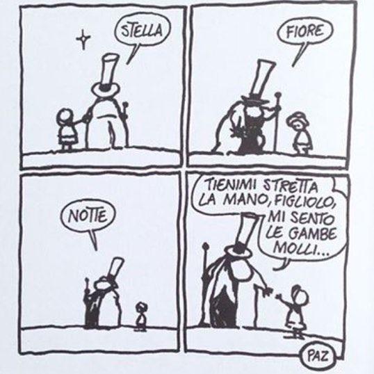 23/05/2016: la vita #giuva #diariodiviaggio #letture #feriteaperte #teatro #ovunqueproteggi #rimini #viniciocapossela #residenza #mondaino #ig_today #followers #followforfollow #igersrimini #ig_rimini #ig_italy #igersitalia #like4like #likeforlike #likeforfollow #follow4like #followme #picoftheday #tagsforlikes by danilodowngoes