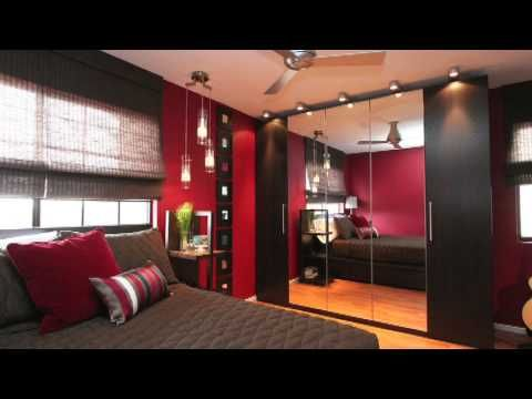 interior design best ikea bedroom decorating ideas playlist i dont remember if ive posted this roomdesigner rebecca robeson shes awesome