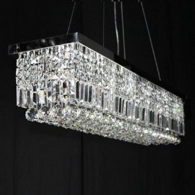 284 best For the Home - Lighting images on Pinterest | Crystal ...