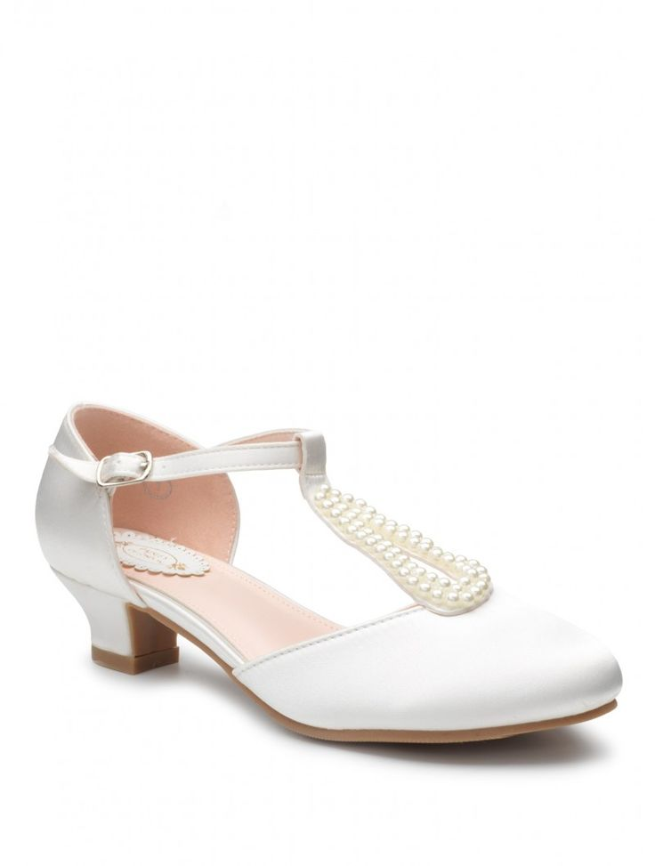 Best Girls Bridesmaid Shoes Ideas Only On Pinterest Western