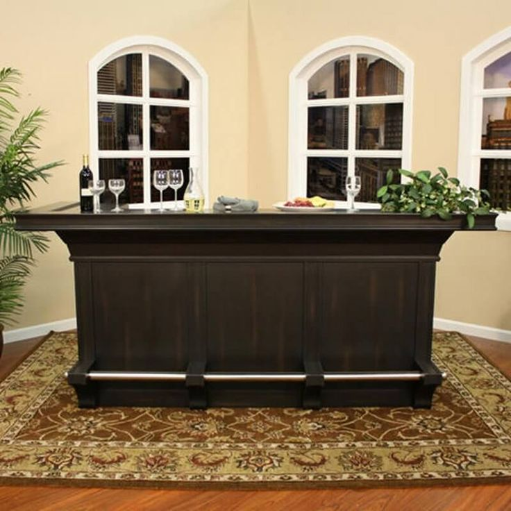 80 top home bar cabinets sets u0026 wine bars