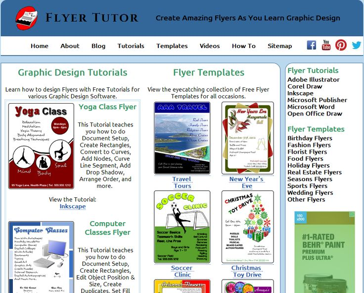 64 Best Openoffice Images On Pinterest Resume Templates Brochure