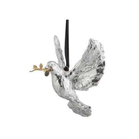 Michael Aram, Dove of Peace Ornament, Buy Online at LuxDeco