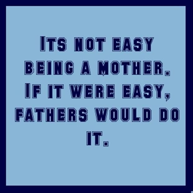 Funny Fathers Day Quote: Best 25+ Funny Mother Quotes Ideas On Pinterest
