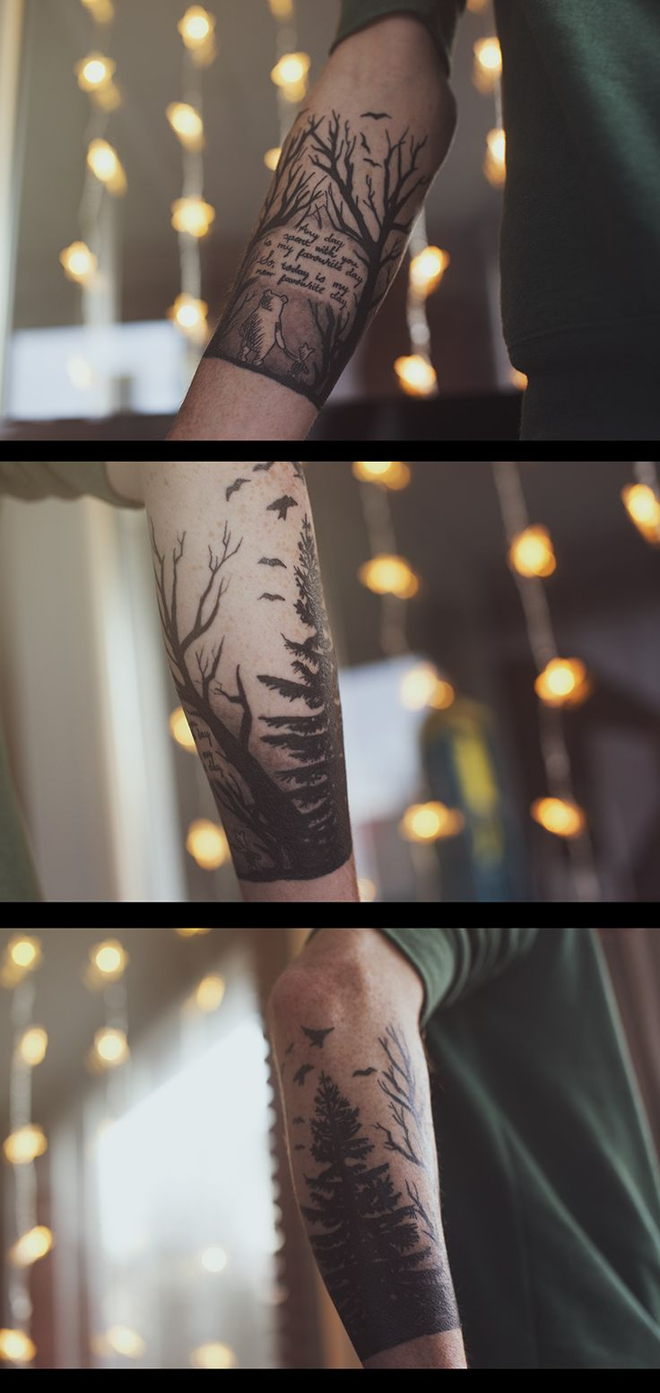 Tattoo tattoo designs and photography you can - 86 Best Tattoos Images On Pinterest Sleeve Tattoos Tattoo Designs And 3 Tattoo