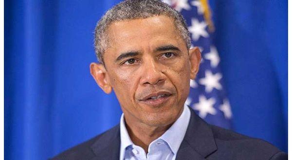 Desde 1996 y la adopción de la ley Helms-Burton, el Congreso de los Estados Unidos es el único que puede levantar el estado de sitio contra Cuba. Pero el Presidente Obama puede obligarlo a hacerlo