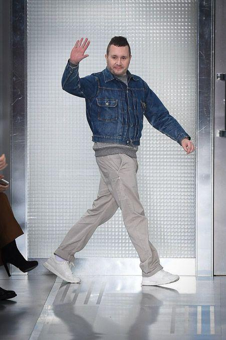\ kim jones for louis vuitton menswear #kimjones #louisvuitton