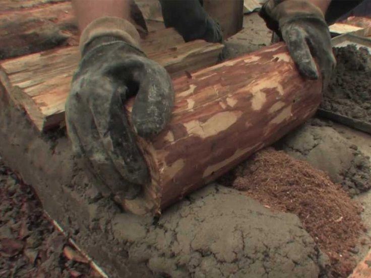Construir en madera siempre fue algo que albañiles, arquitectos y hasta diseñadores tienen en cuenta al momento de construir o diseñar. C...
