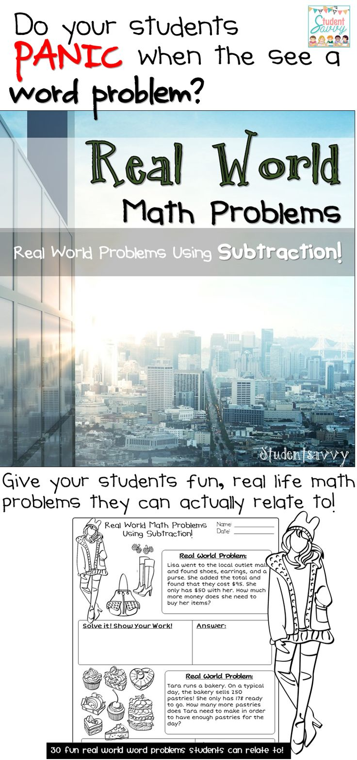 34 best Elementary Math images on Pinterest | Teaching math, Math ...