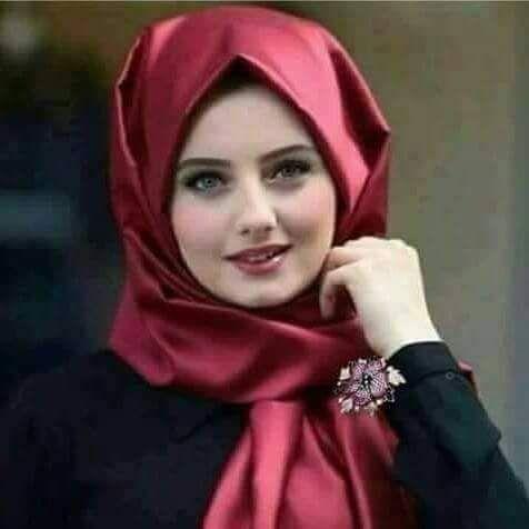 صور بنات تركيا 2019 مشاهدة اجمل بنات تركية باحترافية Kadin Gozler