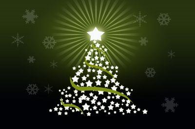 feliz-navidad-facebook.jpg (400×266)