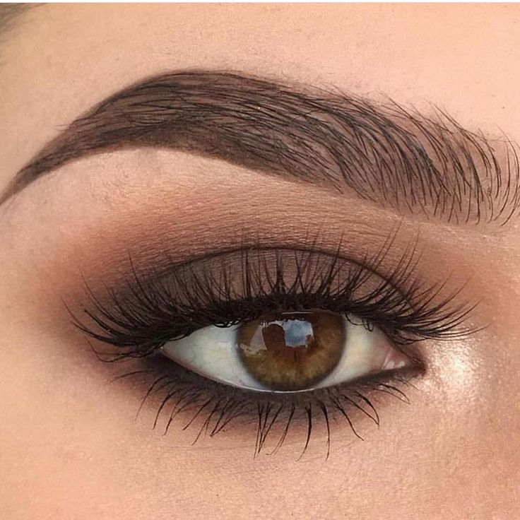 maquiagemx Instagram