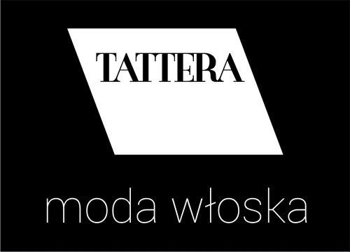 www.tattera.pl MOda Włoska
