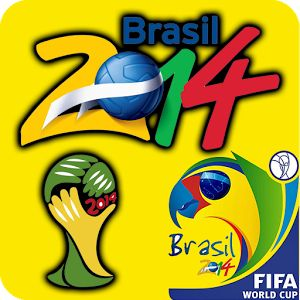#WorldCup #WorldCup2014